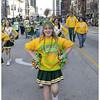 20120317_1435 - 1423 - Parade