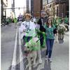 20120317_1508 - 1854 - Parade