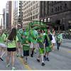 20120317_1407 - 0923 - Parade