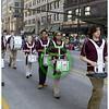 20120317_1446 - 1575 - Parade