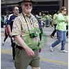 20120317_1423 - 1265 - Parade