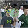 20120317_1431 - 1361 - Parade