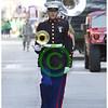 20120317_1330 - 0252 - Parade
