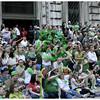 20120317_1336 - 0380 - Parade