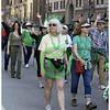 20120317_1439 - 1463 - Parade