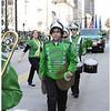 20120317_1346 - 0580 - Parade