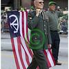 20120317_1345 - 0565 - Parade
