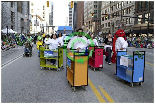 20120317_1447 - 1583 - Parade