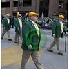 20120317_1325 - 0159 - Parade