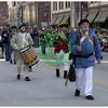 20120317_1328 - 0218 - Parade