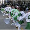 20120317_1418 - 1137 - Parade