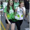 20120317_1449 - 1627 - Parade