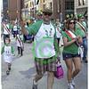 20120317_1452 - 1665 - Parade