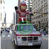 20120317_1447 - 1601 - Parade