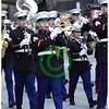 20120317_1331 - 0260 - Parade