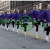 20120317_1406 - 0889 - Parade