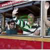 20120317_1412 - 1034 - Parade