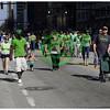 20120317_1516 - 1913 - Parade