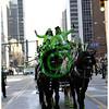 20120317_1352 - 0667 - Parade