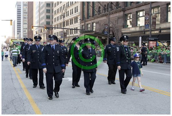 20120317_1327 - 0197 - Parade