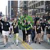 20120317_1421 - 1219 - Parade