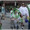 20120317_1347 - 0600 - Parade