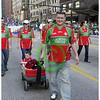 20120317_1439 - 1473 - Parade