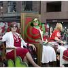 20120317_1413 - 1043 - Parade