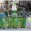 20120317_1325 - 0151 - Parade