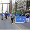 20120317_1445 - 1563 - Parade