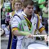 20120317_1411 - 1015 - Parade