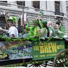 20120317_1403 - 0846 - Parade