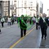 20120317_1342 - 0481 - Parade
