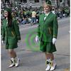 20120317_1416 - 1090 - Parade