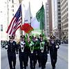 20120317_1324 - 0147 - Parade