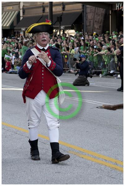 20120317_1329 - 0221 - Parade