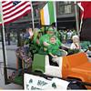 20120317_1442 - 1511 - Parade