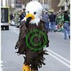 20120317_1409 - 0972 - Parade
