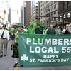 20120317_1444 - 1542 - Parade