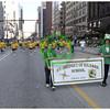 20120317_1435 - 1417 - Parade