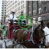 20120317_1359 - 0766 - Parade