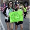 20120317_1424 - 1277 - Parade