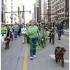 20120317_1410 - 0981 - Parade