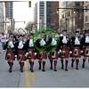 20120317_1408 - 0942 - Parade