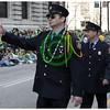 20120317_1336 - 0369 - Parade