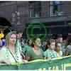 20120317_1439 - 1462 - Parade