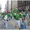 20120317_1347 - 0595 - Parade