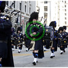 20120317_1323 - 0113 - Parade