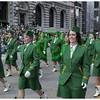 20120317_1415 - 1086 - Parade