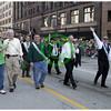 20120317_1339 - 0432 - Parade